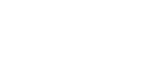 Lakovna Mostr