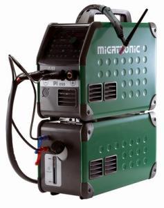 MIGATRONIC PI250